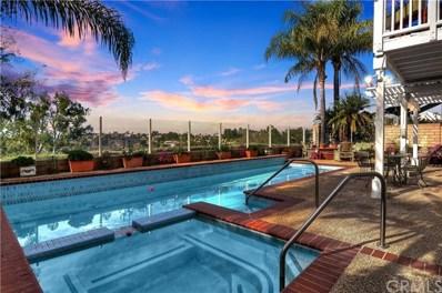 24 Skycrest, Mission Viejo, CA 92692 - MLS#: OC18014055