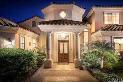 14785 Cool Valley Ranch Road, Valley Center, CA 92082 - MLS#: OC18014187