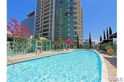 3141 Michelson Drive UNIT 1103, Irvine, CA 92612 - MLS#: OC18014302