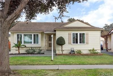3702 Michelson Street, Lakewood, CA 90712 - MLS#: OC18014393