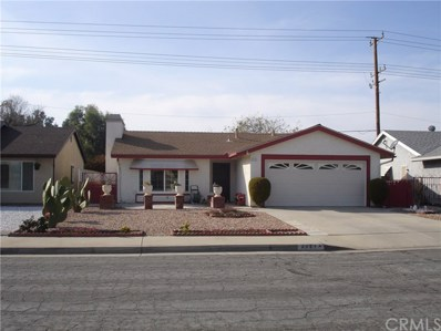 2327 El Rancho Circle, Hemet, CA 92545 - MLS#: OC18014827