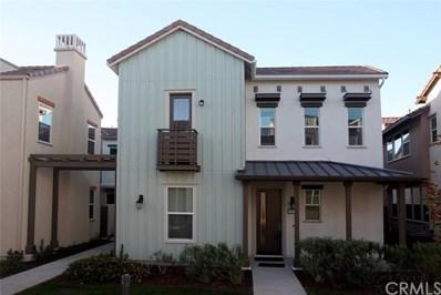 147 Fixie, Irvine, CA 92618 - MLS#: OC18015197