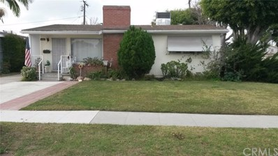 2385 Charlemagne Avenue, Long Beach, CA 90815 - MLS#: OC18015207