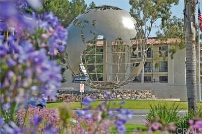 1301 Oakmont Road UNIT 145D, Seal Beach, CA 90740 - MLS#: OC18015571