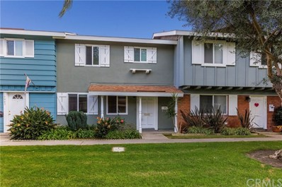 19847 Inverness Lane, Huntington Beach, CA 92646 - MLS#: OC18015723