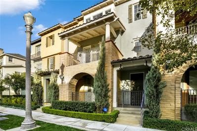 740 S Kroeger Street, Anaheim, CA 92805 - MLS#: OC18015865