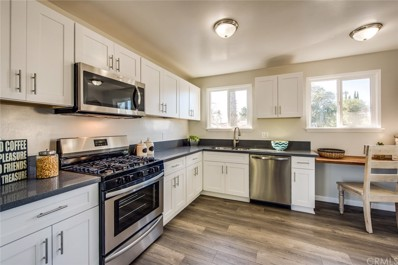 7360 Yolanda Avenue, Reseda, CA 91335 - MLS#: OC18015973