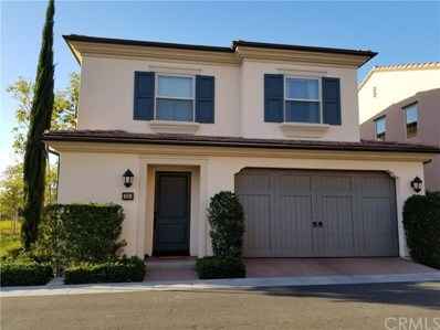 111 Devonshire, Irvine, CA 92620 - MLS#: OC18016339