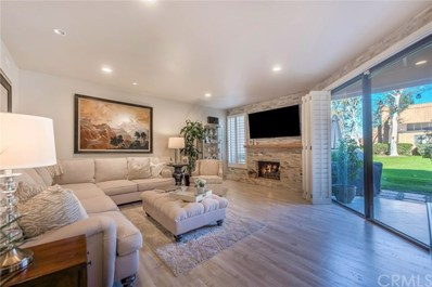 2 Moss Glen UNIT 14, Irvine, CA 92603 - MLS#: OC18016713