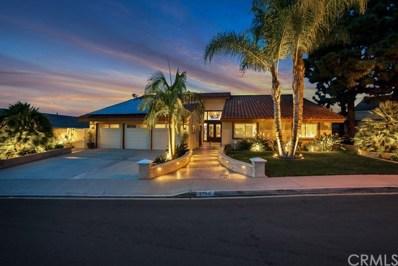 27041 El Ciervo Lane, Mission Viejo, CA 92691 - MLS#: OC18016784