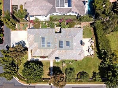 6652 Shire Circle, Huntington Beach, CA 92648 - MLS#: OC18017470