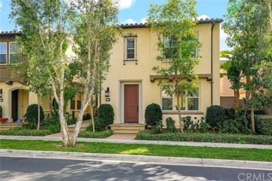 31 Peony, Irvine, CA 92618 - MLS#: OC18017480