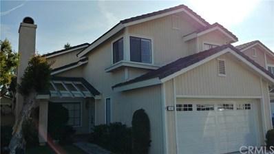 11 Hickory, Irvine, CA 92614 - MLS#: OC18017942