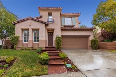 23171 Rockrose, Mission Viejo, CA 92692 - MLS#: OC18018089