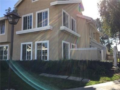 40 Greenfield, Irvine, CA 92614 - MLS#: OC18018349