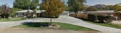 4759 Pedley Avenue, Norco, CA 92860 - MLS#: OC18018377