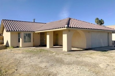30725 Avenida Del Yermo, Cathedral City, CA 92234 - MLS#: OC18019163