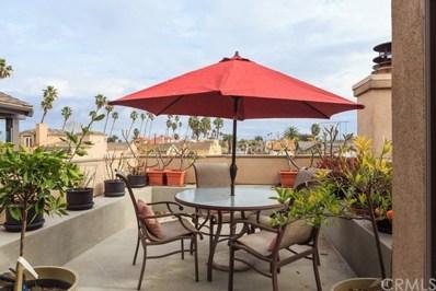 617 12th Street, Huntington Beach, CA 92648 - MLS#: OC18019166