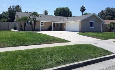 964 W Rancho Road, Corona, CA 92882 - MLS#: OC18019506