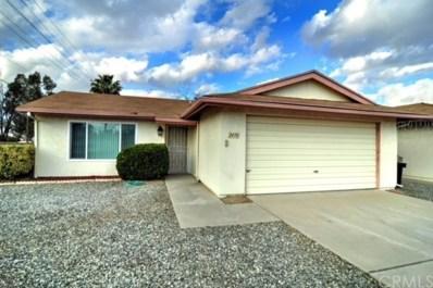 2490 W Fruitvale Avenue, Hemet, CA 92545 - MLS#: OC18019523
