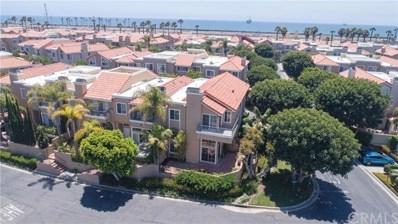 19446 Mountainview Lane, Huntington Beach, CA 92648 - MLS#: OC18019740