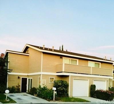 1114 Sandi Lane, Costa Mesa, CA 92627 - MLS#: OC18019762