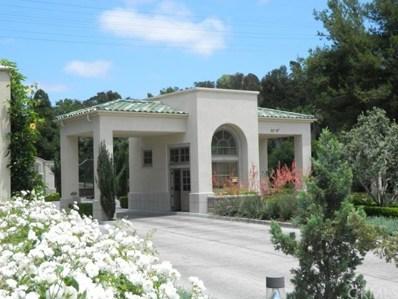 60 Plaza Brisas, San Juan Capistrano, CA 92675 - MLS#: OC18019790