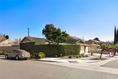 24731 Calle Tres Lomas, Lake Forest, CA 92630 - MLS#: OC18019897