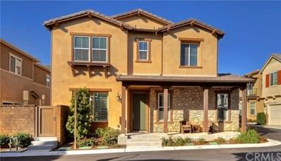 1 Lavanda Street, Rancho Mission Viejo, CA 92694 - MLS#: OC18020245
