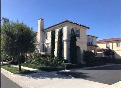 27 Donovan, Irvine, CA 92620 - MLS#: OC18020392