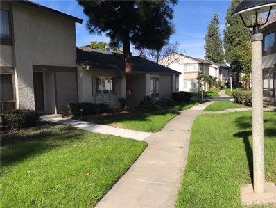 1402 Devonshire Lane, La Habra, CA 90631 - MLS#: OC18020437