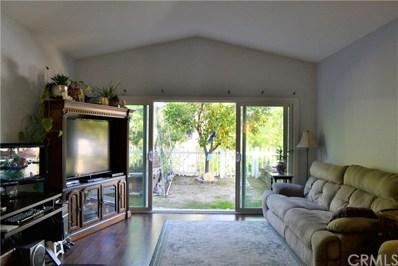 26635 Fresno Drive, Mission Viejo, CA 92691 - MLS#: OC18020505