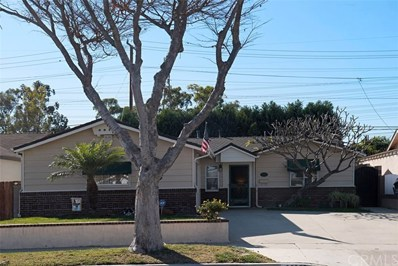 20903 Longworth Avenue, Lakewood, CA 90715 - MLS#: OC18020873