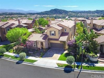 82 Via Regalo, San Clemente, CA 92673 - MLS#: OC18021113