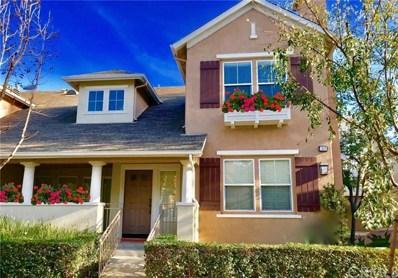 32 Burlingame, Irvine, CA 92602 - MLS#: OC18021213