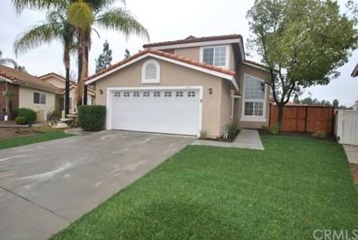 40121 Villa Venecia, Temecula, CA 92591 - MLS#: OC18021486
