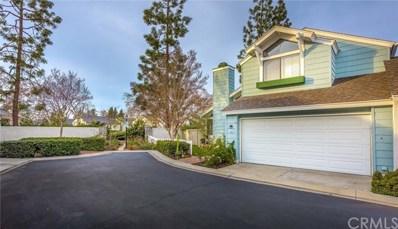52 Summerfield UNIT 26, Irvine, CA 92614 - MLS#: OC18021622
