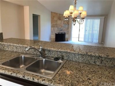 322 Villa Point Drive, Newport Beach, CA 92660 - MLS#: OC18021697