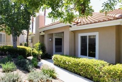 28922 Paseo Sabatini, Mission Viejo, CA 92692 - MLS#: OC18022049