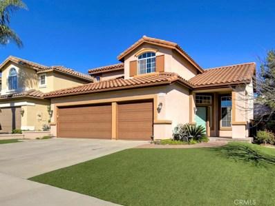 11 Brisa Fresca, Rancho Santa Margarita, CA 92688 - MLS#: OC18022185