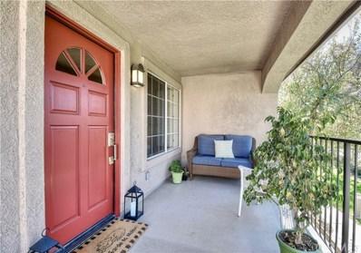 15 Carmesi, Rancho Santa Margarita, CA 92688 - MLS#: OC18022187