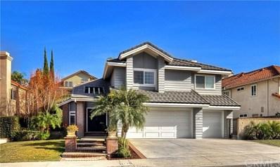 22182 Wayside, Mission Viejo, CA 92692 - MLS#: OC18022237