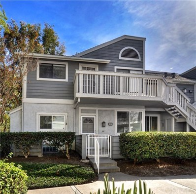 27 Remington, Irvine, CA 92620 - MLS#: OC18022295