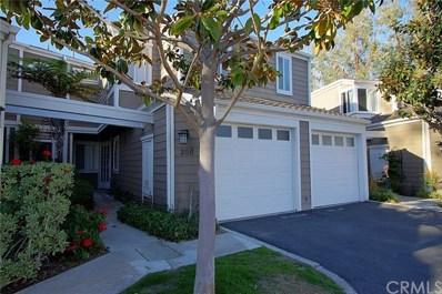 308 San Nicholas Court, Laguna Beach, CA 92651 - MLS#: OC18022440
