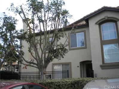 18 Lucente Lane, Aliso Viejo, CA 92656 - MLS#: OC18022567
