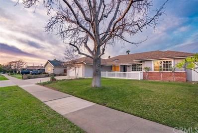 2335 E Trenton Ave, Orange, CA 92867 - MLS#: OC18022619