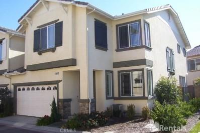 11506 Riverbrook Court, Riverside, CA 92505 - MLS#: OC18022652