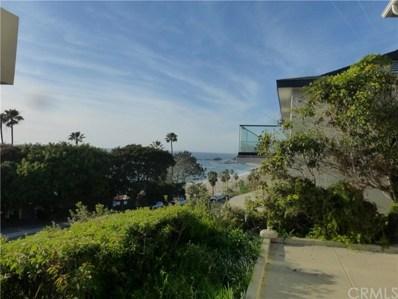31291 Monterey Street, Laguna Beach, CA 92651 - MLS#: OC18022831