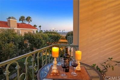 6026 Panorama Drive, Huntington Beach, CA 92648 - MLS#: OC18023069