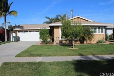 8423 San Capistrano, Buena Park, CA 90620 - MLS#: OC18023108